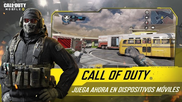 call-of-duty-mobile-apk-ultimate-version