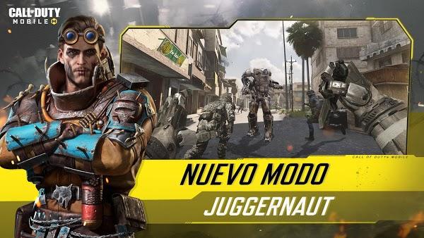 call-of-duty-mobile-apk-mod-nueva-actualizar