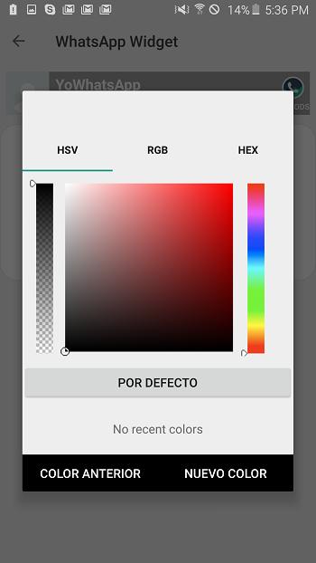 descargar-yowhatsapp-para-android