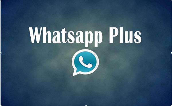 whatsapp-plus-apk-gratis-descargar