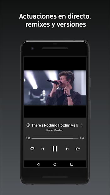 youtube-music-apk-ultimate-version
