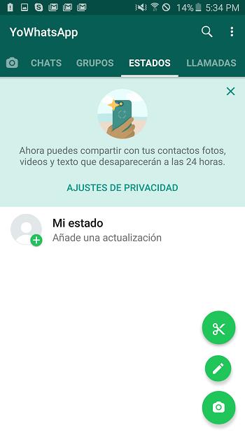 yowhatsapp-apk-gratis-descargar