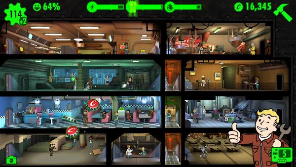 descargar-fallout-shelter-para-android