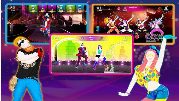 descargar-just-dance-now-para-android