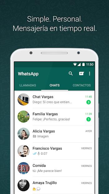 descargar-whatsApp-messenger-para-android