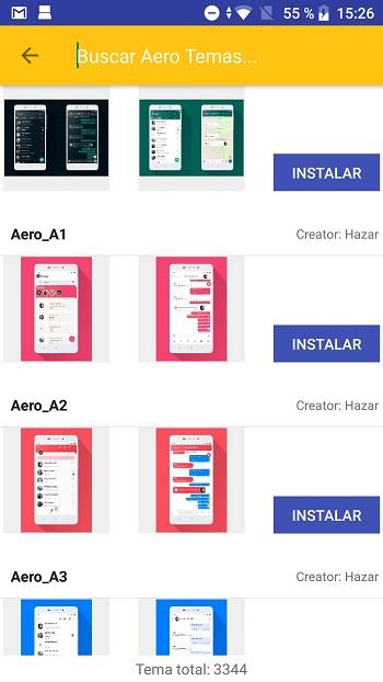 descargar-whatsapp-aero-para-android
