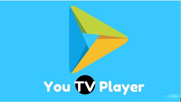 descargar-you-tv-player-para-android