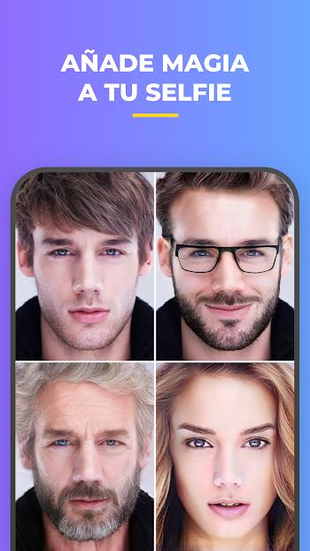 faceapp-pro-apk-mod-nueva-actualizar