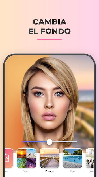 faceapp-pro-apk-ultimate-version