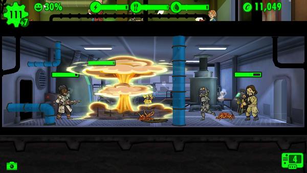 fallout-shelter-apk-gratis-descargar