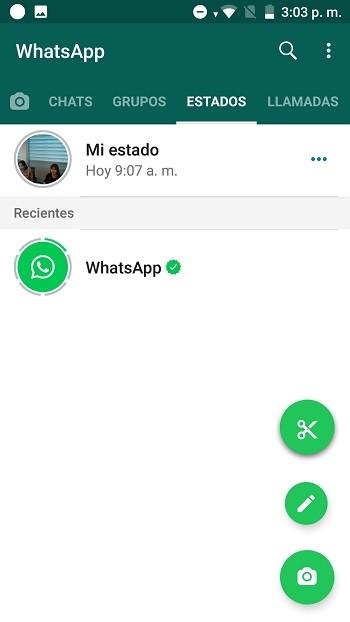 fouad whatsApp apk gratis descargar