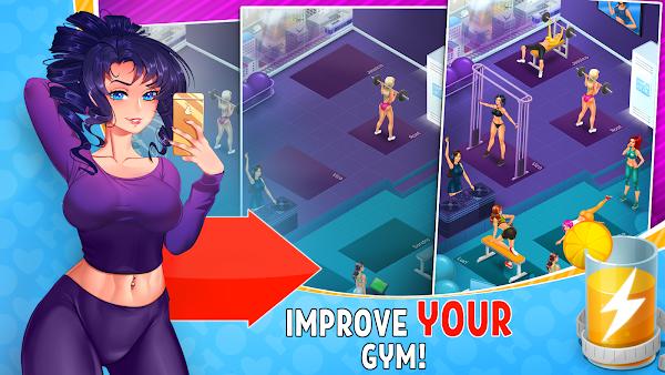 hot-gym-apk-gratis-descargar