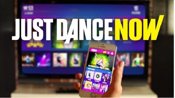 just-dance-now-apk-gratis-descargar
