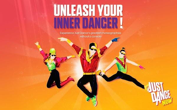 just-dance-now-apk