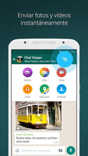 whatsApp-messenger-apk-gratis-descargar