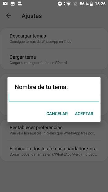 whatsapp-aero-apk-gratis-descargar