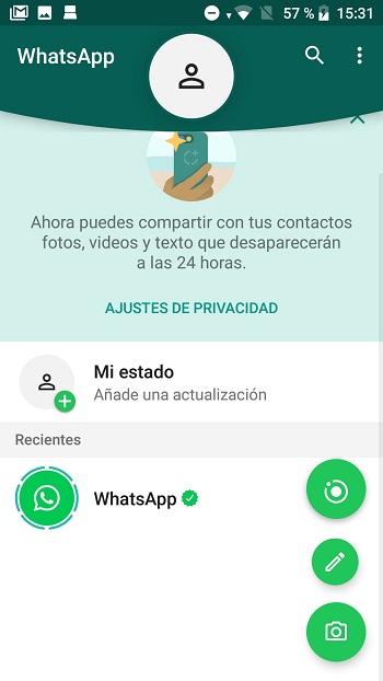 whatsapp-aero-apk-mod