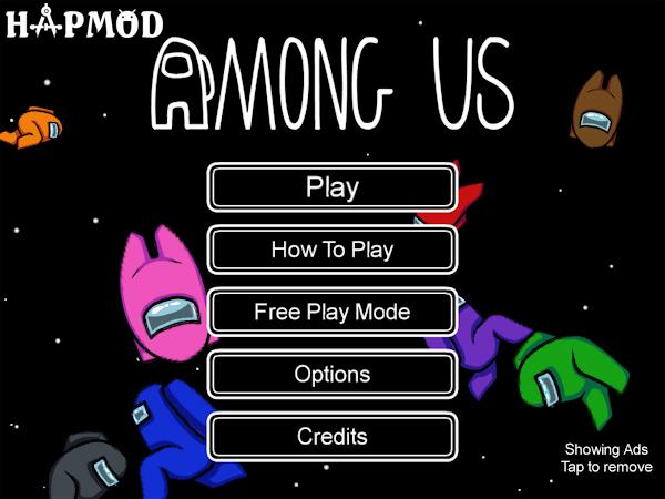 among-us-apk-mod-nueva-actualizar