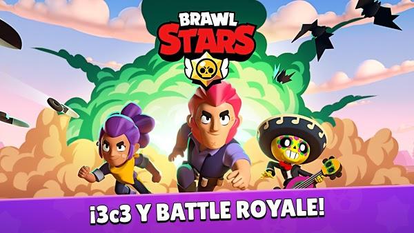 brawl-stars-apk-mod