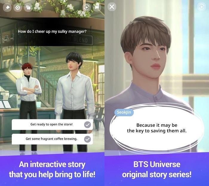 bts-universe-story-apk-ultimate-version