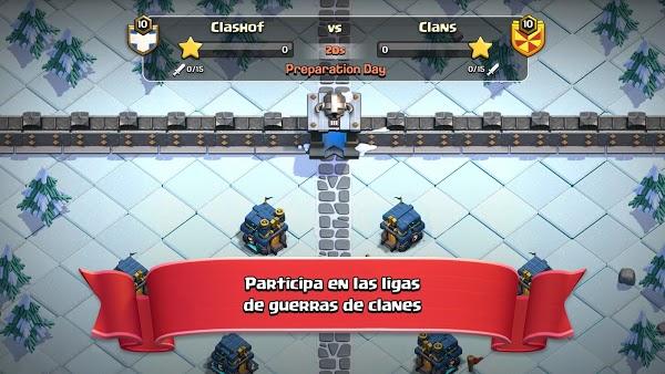 clash-of-clans-apk-gratis-descargar