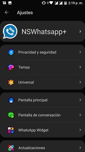 descargar-nswhatsApp-3d-para-android