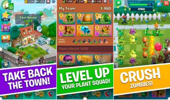 descargar-plants-vs-zombies-3-para-android