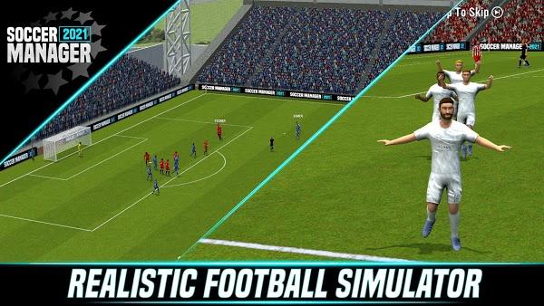 descargar-soccer-manager-2021-para-android
