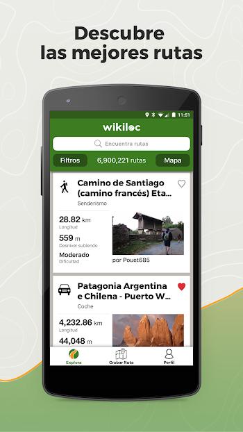 descargar-wikiloc-para-android