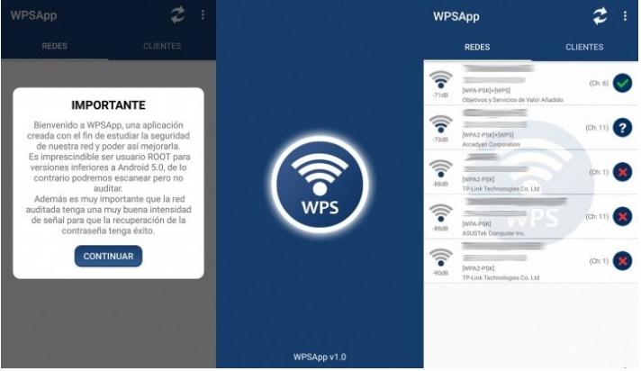 descargar-wpsapp-para-android