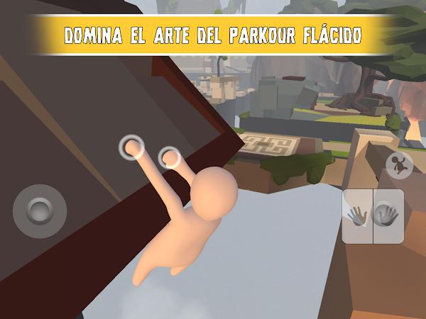 human-fall-flat-apk-ultimate-version