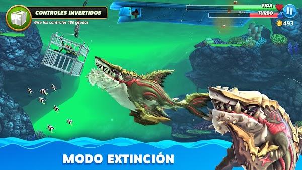 hungry-shark-world-apk-ultimate-version