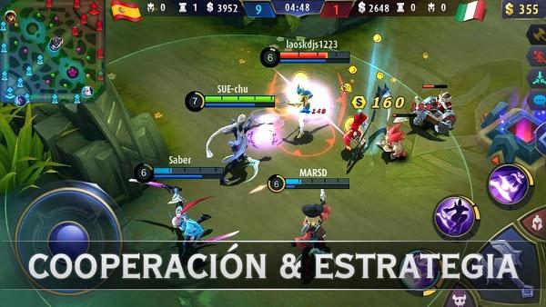 mobile-legends-apk-ultimate-version