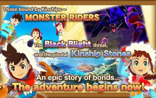 monster-hunter-stories-apk-gratis-descargar