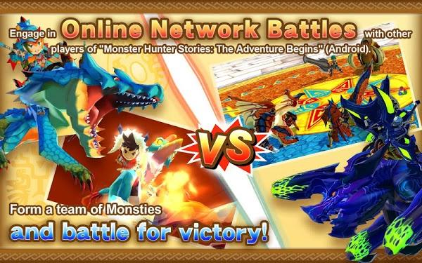 monster-hunter-stories-apk-ultimate-version