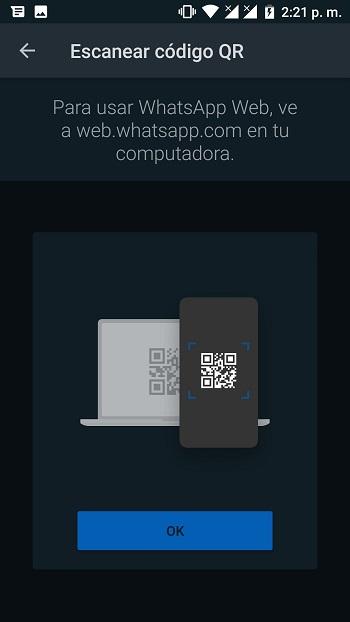 nswhatsApp-3d-apk-ultimate-version