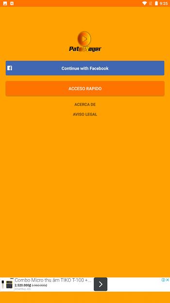 patoplayer-apk-gratis-descargar