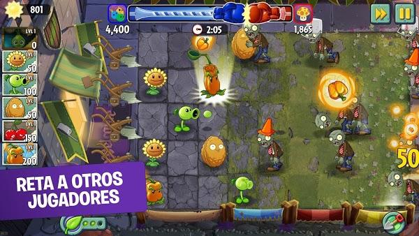 plants-vs-zombies-2-apk-ultimate-version