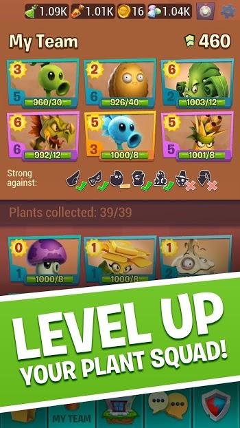 plants-vs-zombies-3-apk-gratis-descargar