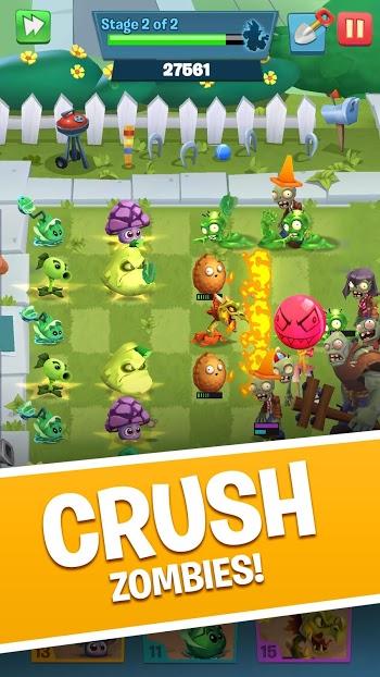plants-vs-zombies-3-apk-ultimate-version