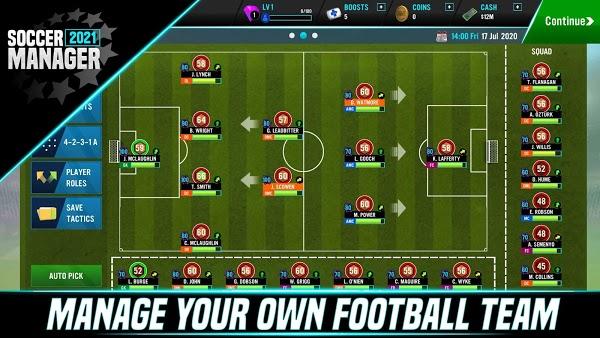 soccer-manager-2021-apk-gratis-descargar