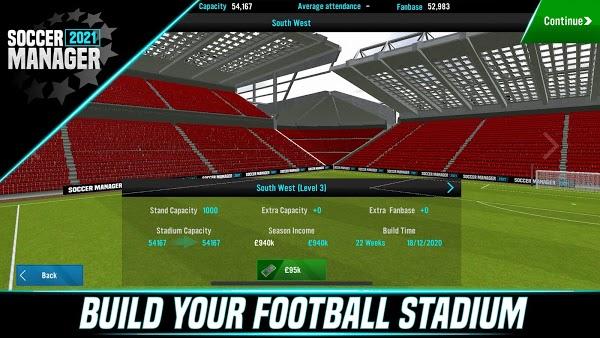soccer-manager-2021-apk-mod
