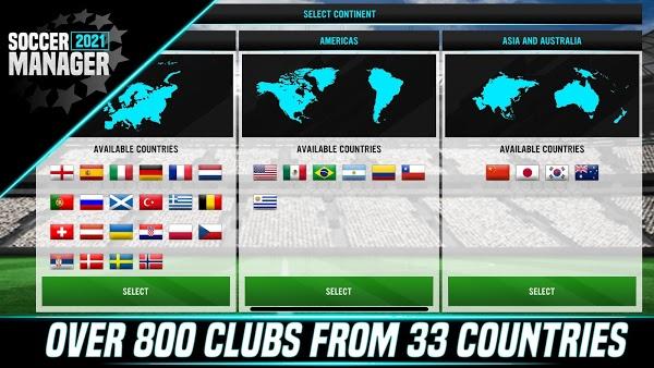 soccer-manager-2021-apk-ultimate-version