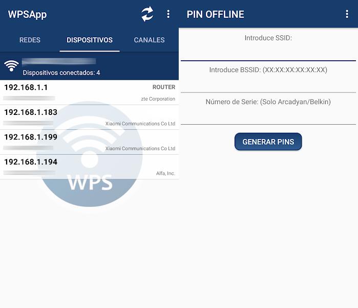 wpsapp-apk-gratis-descargar