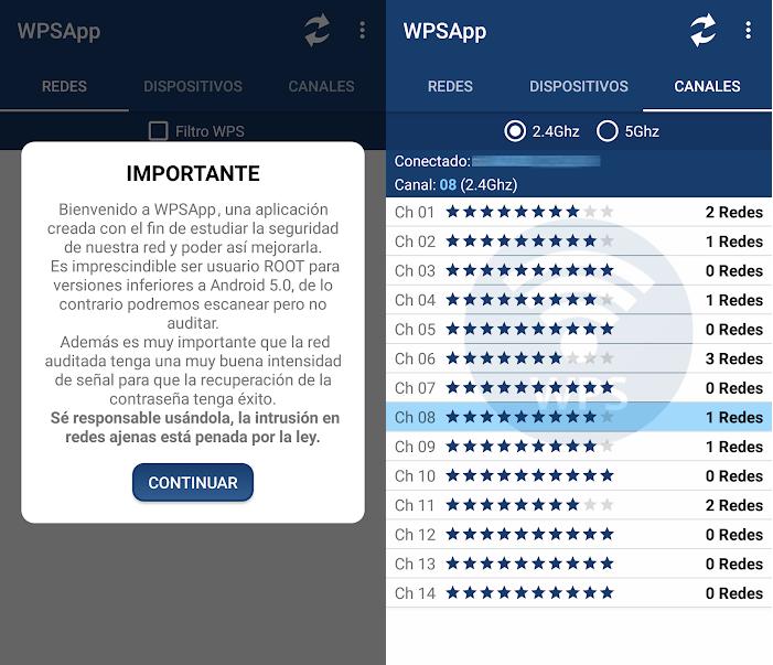 wpsapp-apk-ultimate-version