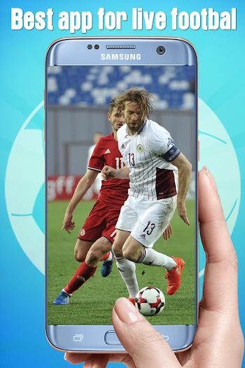 descargar-live-football-tv-para-android