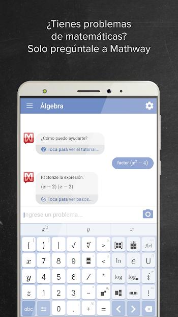 descargar-mathway-premium-para-android