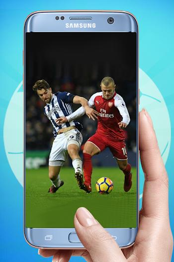 live-football-tv-apk-gratis-descargar