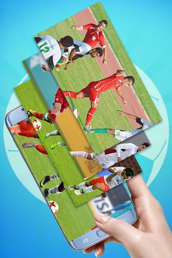 live-football-tv-apk-mod