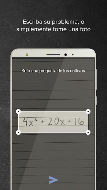 mathway-premium-apk-gratis-descargar